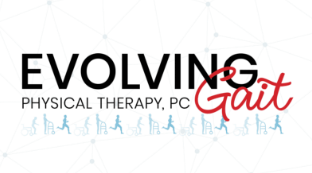 Evolving Gait Physical Therapy