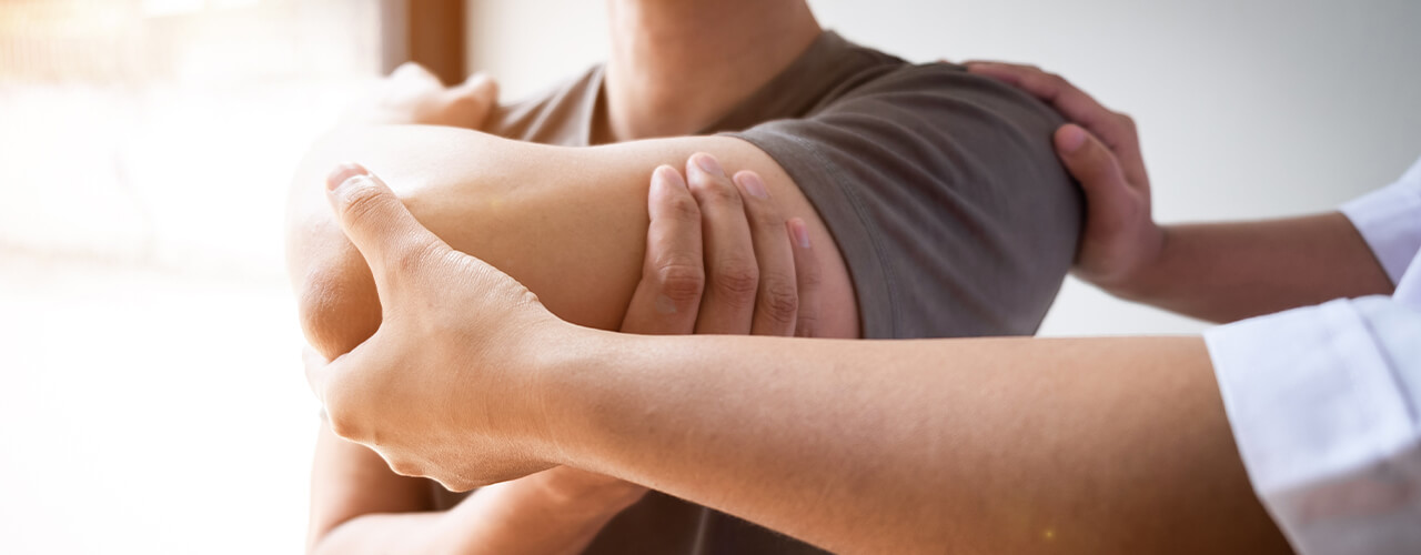 Physical Therapy Treatments Medford, Suffolk County, Long Island, NY